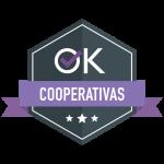 OK Cooperativas