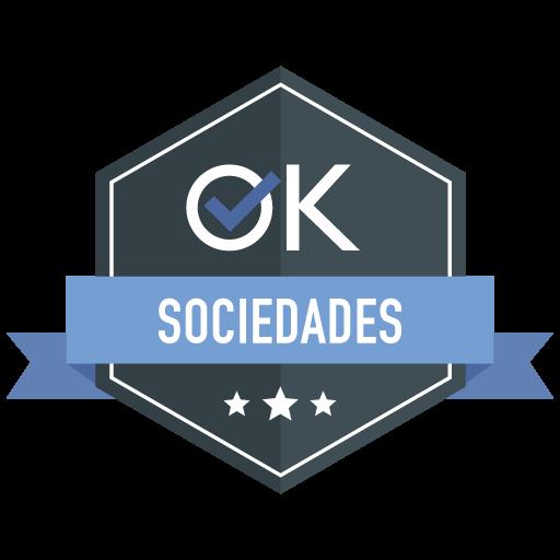 OK Sociedades